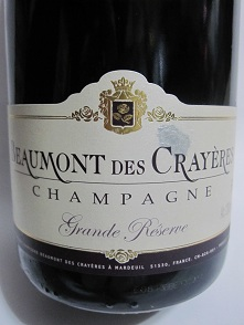 BEAUMONT DES CRAYERES GRAND PRESTIGE.JPG
