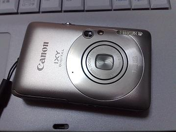Canon IXY DIGITAL 210IS.jpg