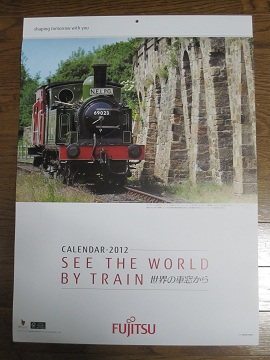 SEE THE WORLD BY TRAIN.JPG