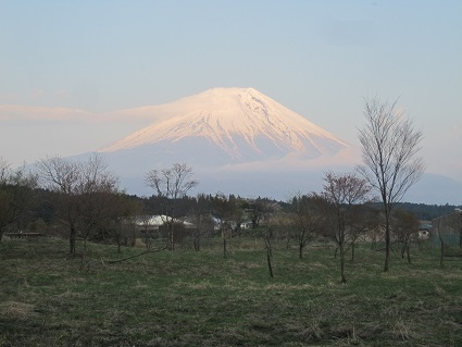 ULTRA-TRAIL Mt.FUJI 2014_2.JPG
